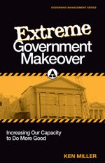 extreme-governm